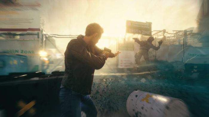 Похороны Xbox One. - Изображение 1