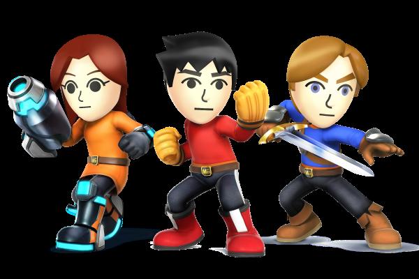 Ninteno перевыпустит все более-менее успешные игры с WiiU на NX. - Изображение 2