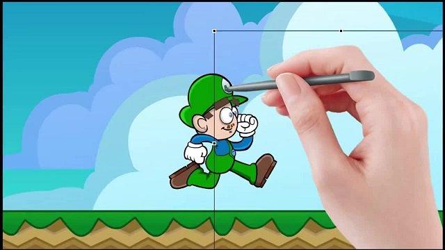 Ninteno перевыпустит все более-менее успешные игры с WiiU на NX. - Изображение 3