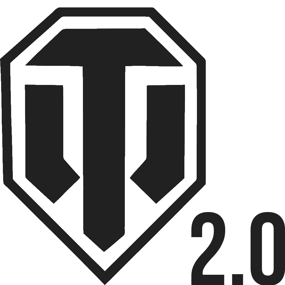World of Tanks 2.0 - утка или скоро анонс?. - Изображение 1