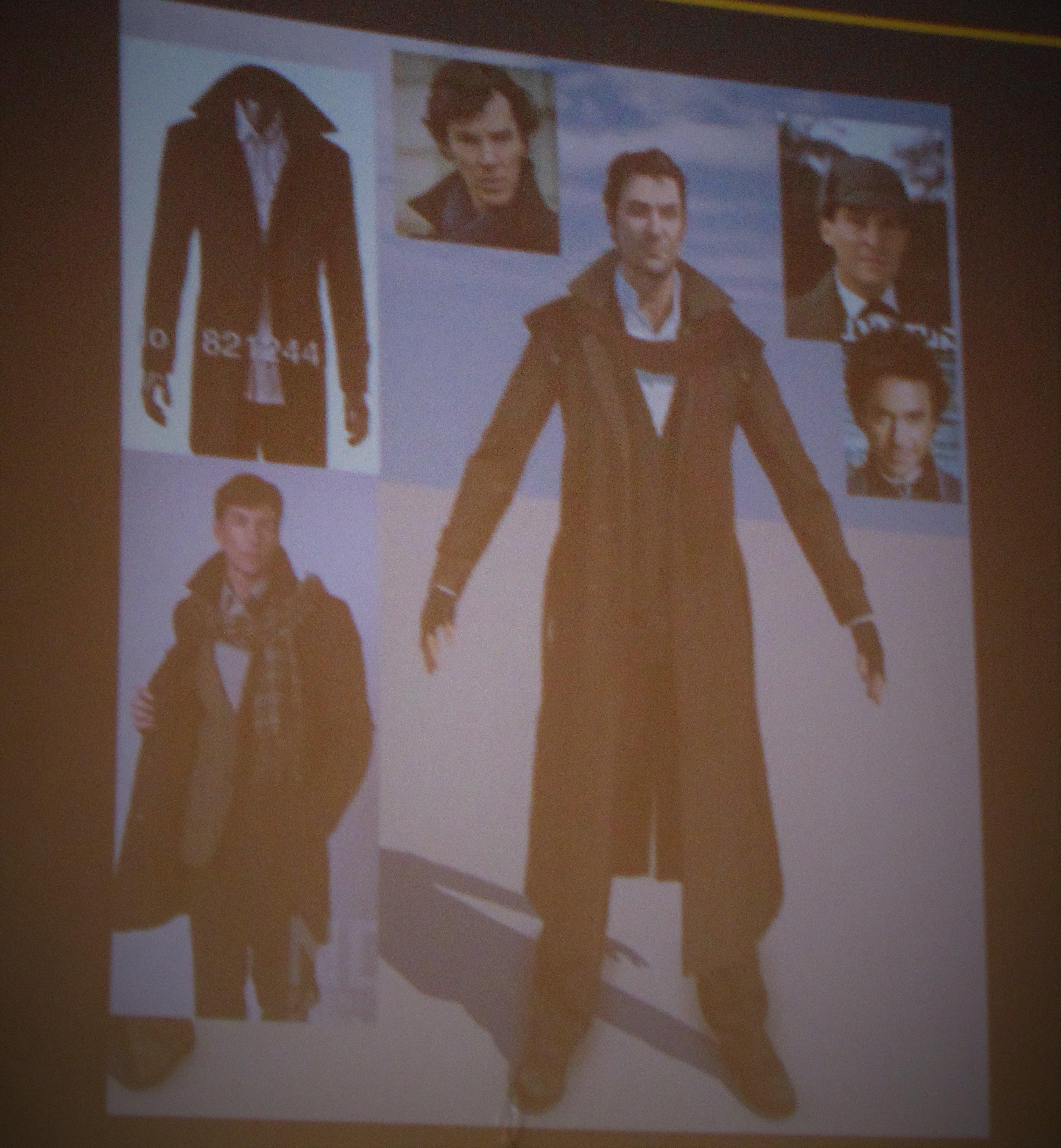 Немного о скором Sherlock Holmes: The Devil's Daughter и не скором The Sinking City. - Изображение 2