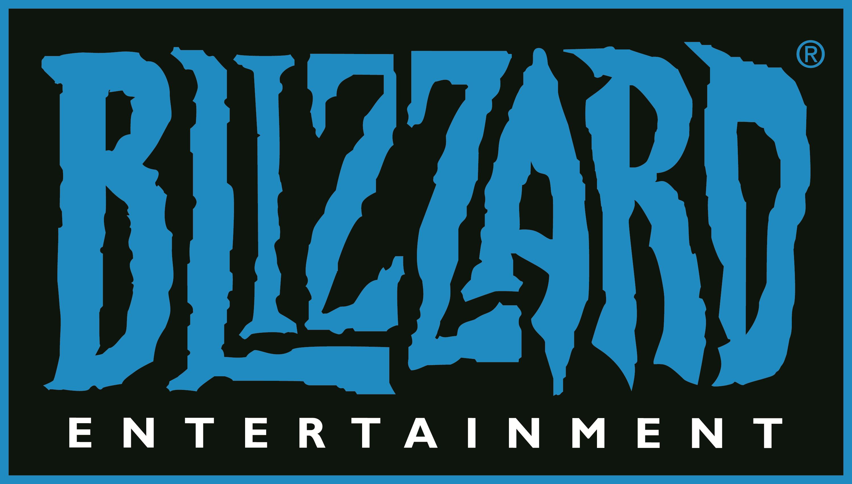 Две недели безудержного веселья с Blizzard. - Изображение 1