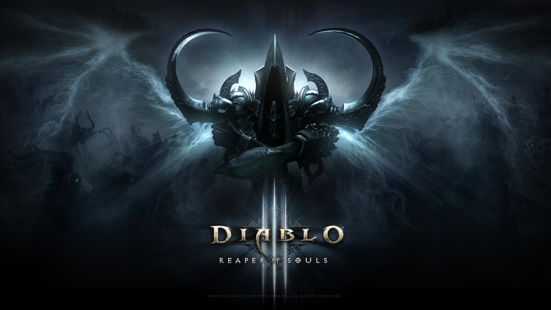 Две недели безудержного веселья с Blizzard. - Изображение 3