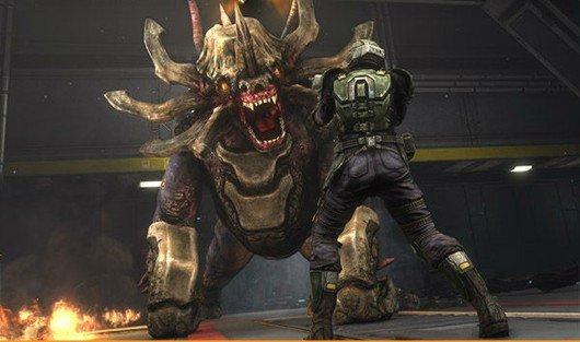 6 самых нетипичных мультиплеерных игр . - Изображение 3