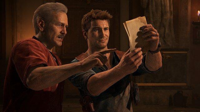 За первую неделю продажи Uncharted 4 составили 2.7 миллионов копий! Спор выигран/проигран/новый!. - Изображение 1