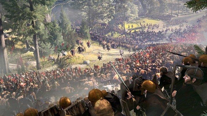 12 лет Total Wara. - Изображение 2
