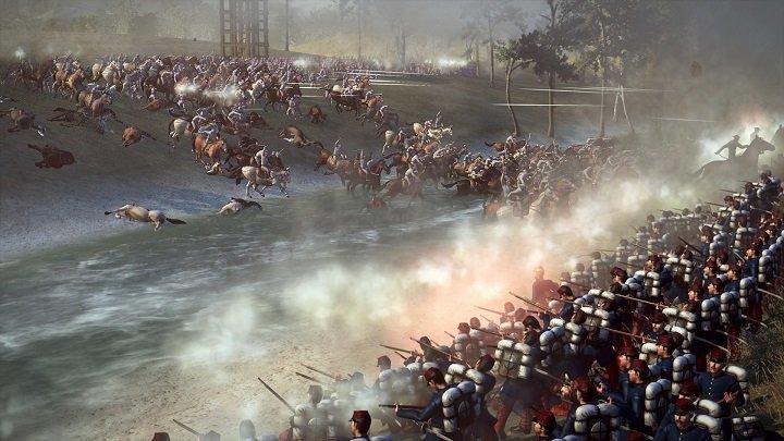 12 лет Total Wara. - Изображение 6