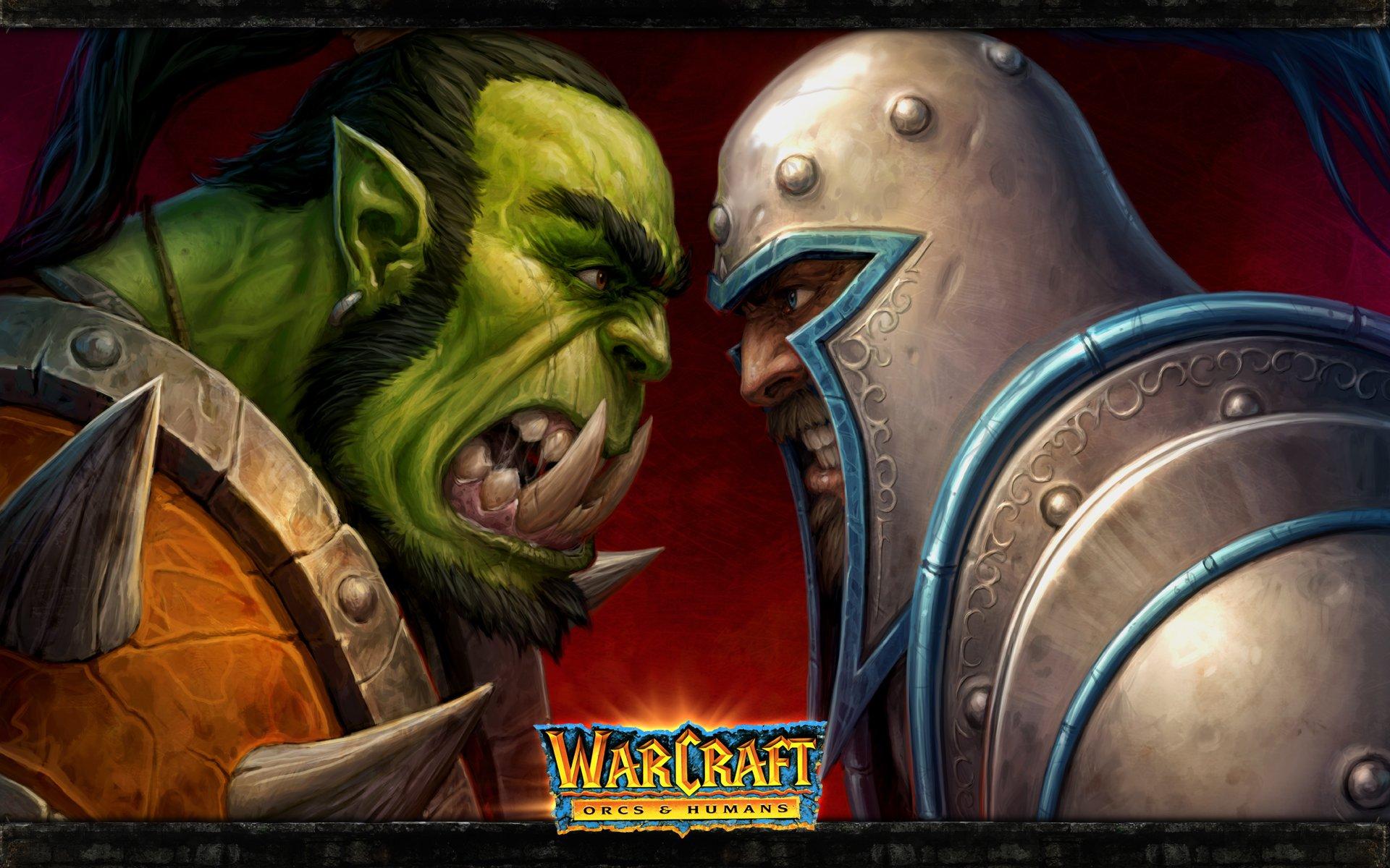 Warcraft II: Battle.net Edition [cinematic]. - Изображение 1