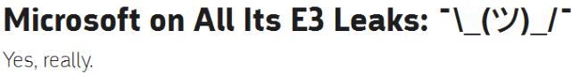 Новостища твелв! Wolfenstein: The New Colossus! Berserk Warriors!  ¯\_(ツ)_/¯. - Изображение 1