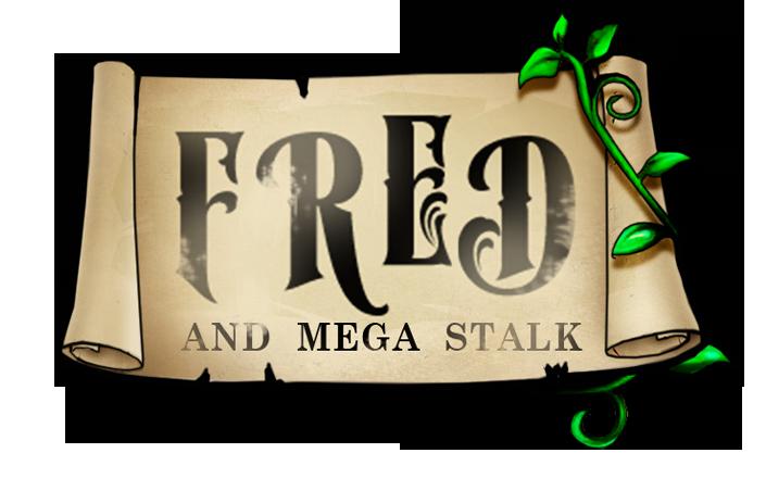 А вот и Трейлер! Канал нашей игры Fred and Mega Stalk!. - Изображение 1