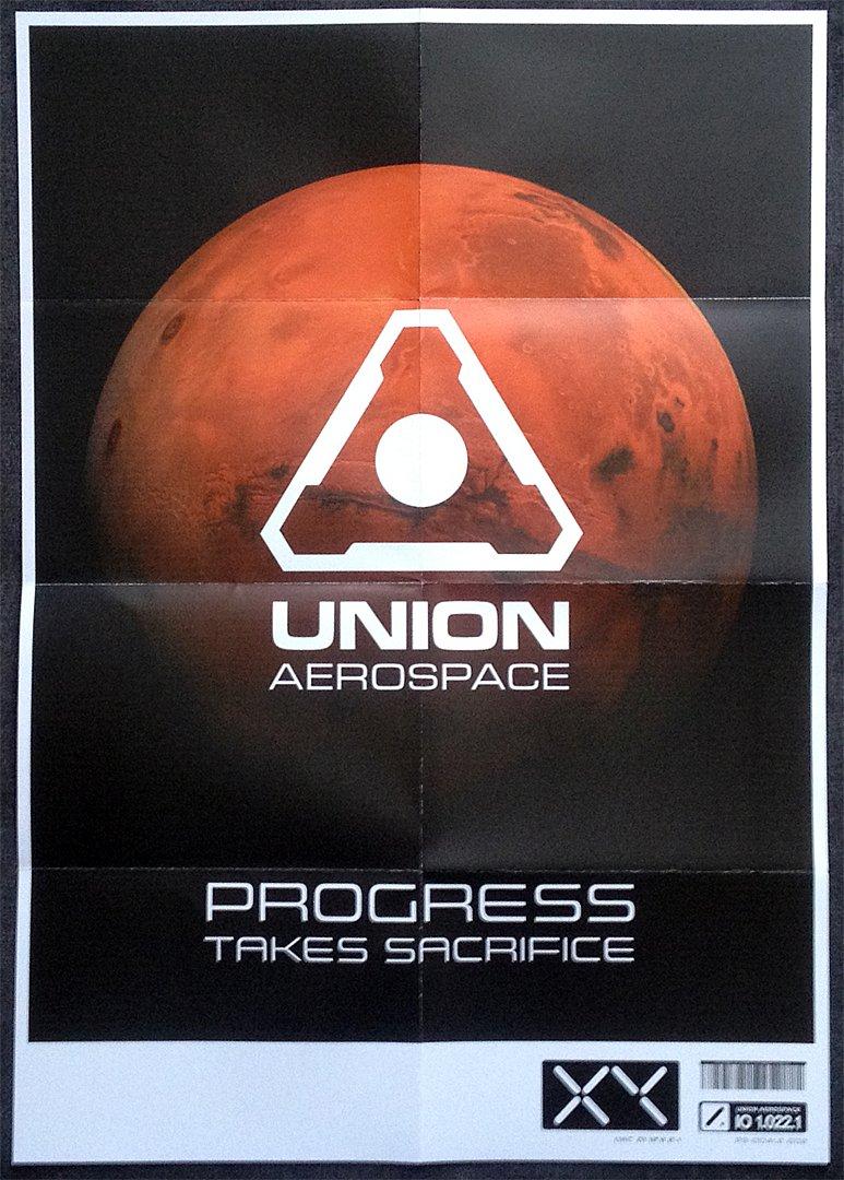 DOOM UAC Pack. - Изображение 7
