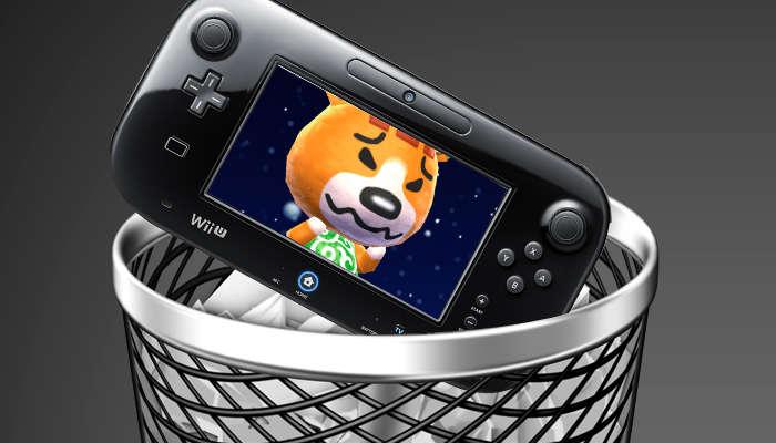 Продюссер Зельды утверждает, что второй экран WiiU отвлекает от игры. - Изображение 1
