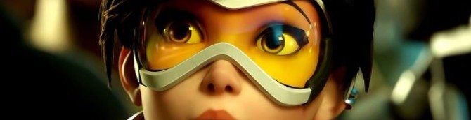 Новостища Ту! Линейка игр Ubisoft на Е3! Новая игра от арт-директора Journey! . - Изображение 3