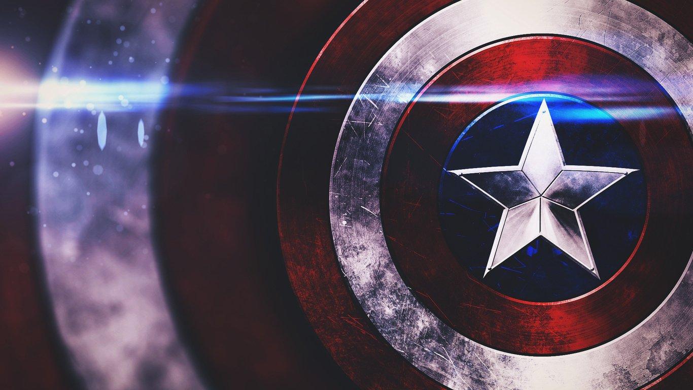 Рецензия на Первый мститель: Противостояние.. - Изображение 1