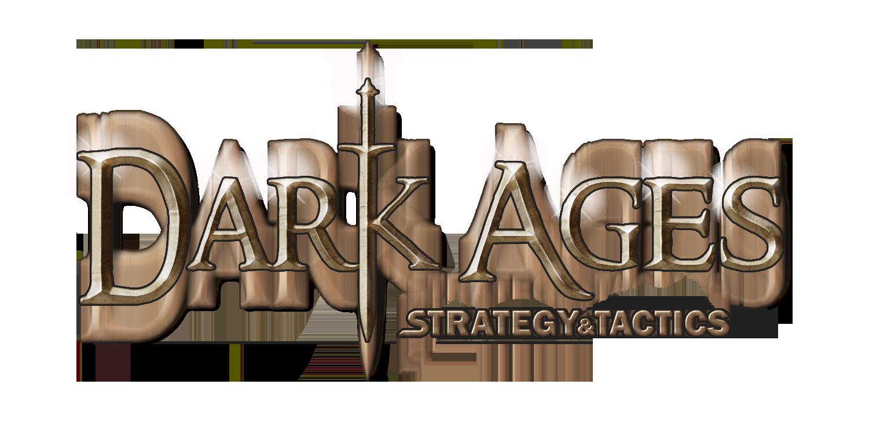 Dark Ages - фентезийная стратегия. - Изображение 1