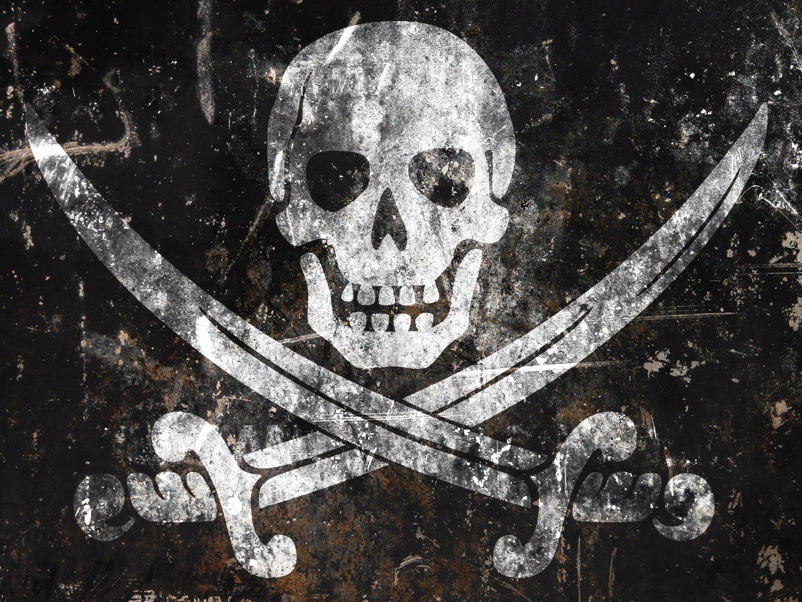 Пираты будут работать в различных режимах. - Изображение 1