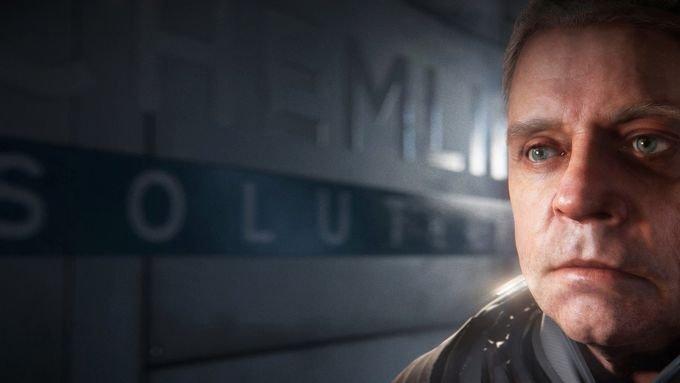 Star Citizen - новые подробности о планетах и скриншоты игры из свежего выпуска журнала PC Games. - Изображение 11