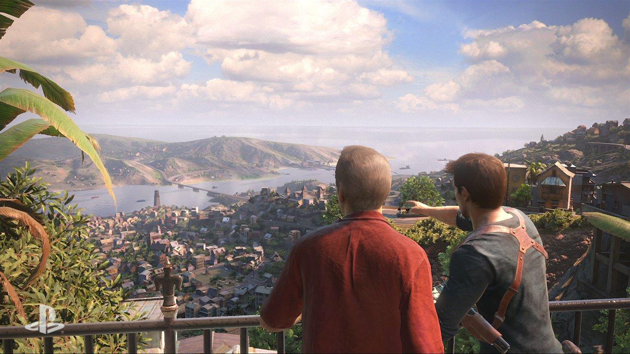 Анбоксинг Sony PlayStation 4 Uncharted Limited Edition и несколько слов о. - Изображение 12