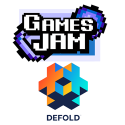 Приходить делать игры на GamesJamDefold. - Изображение 1
