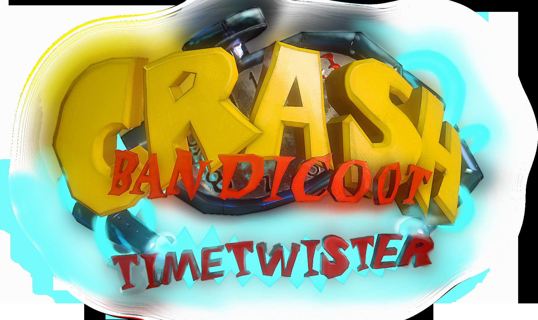 Фанатский ремейк Crash Bandicoot 3 : Приглашаем на тест . - Изображение 1