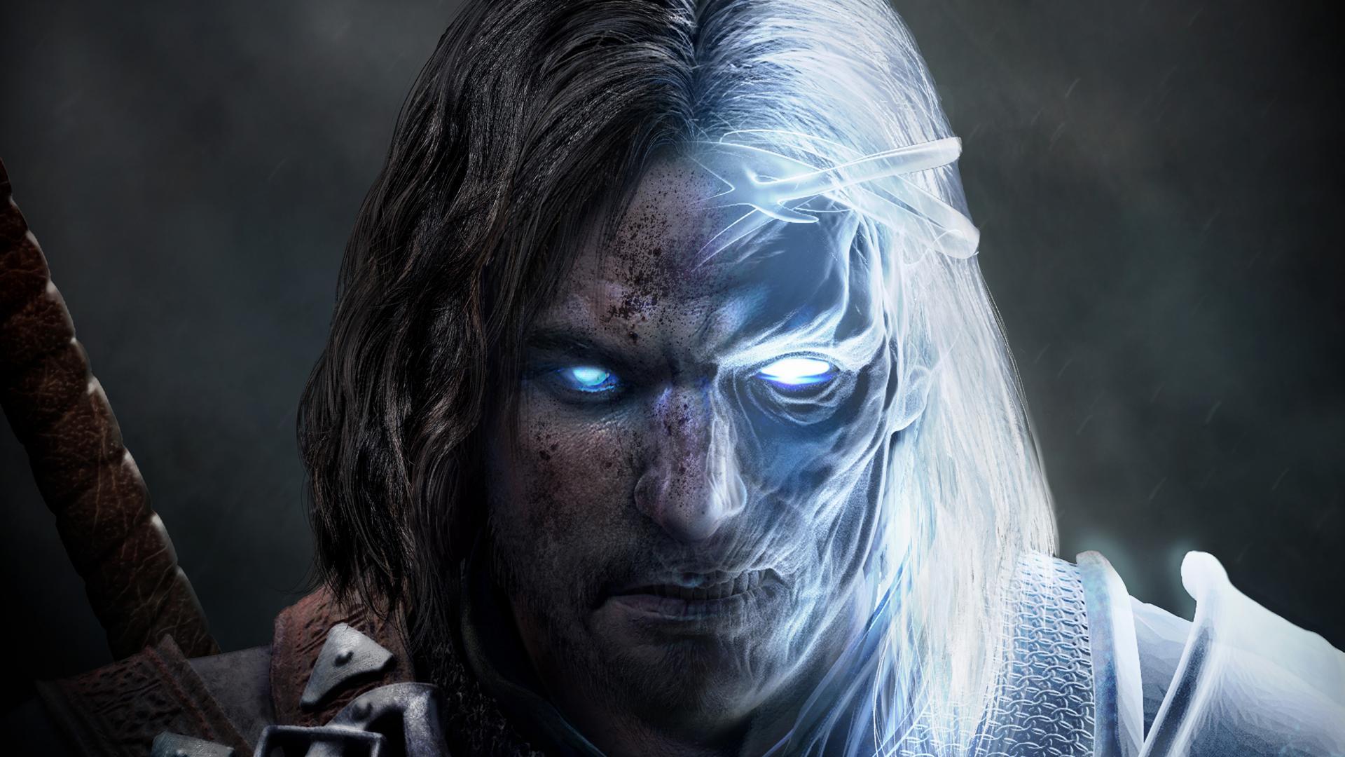 Обусловленное ЛОРом бессмертие и воскрешение персонажа в играх.. - Изображение 1