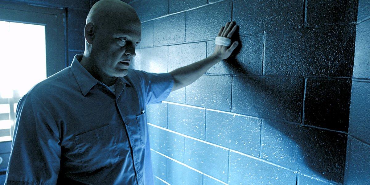 «Драка в Блоке 99», или Винс Вон в роли Винни Джонса. - Изображение 4