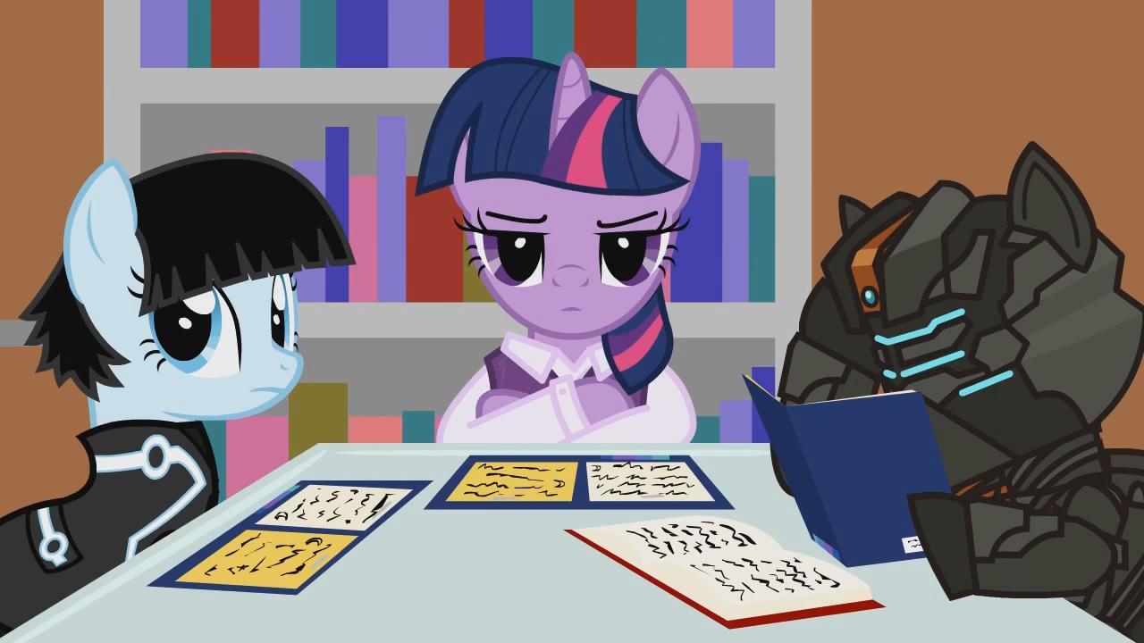 подборка книг по киберпанку.. - Изображение 4
