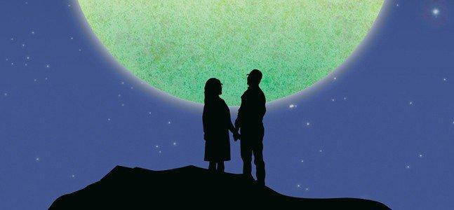 Полеты во сне и наяву: о прекрасной To the Moon. - Изображение 2