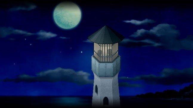 Полеты во сне и наяву: о прекрасной To the Moon. - Изображение 3