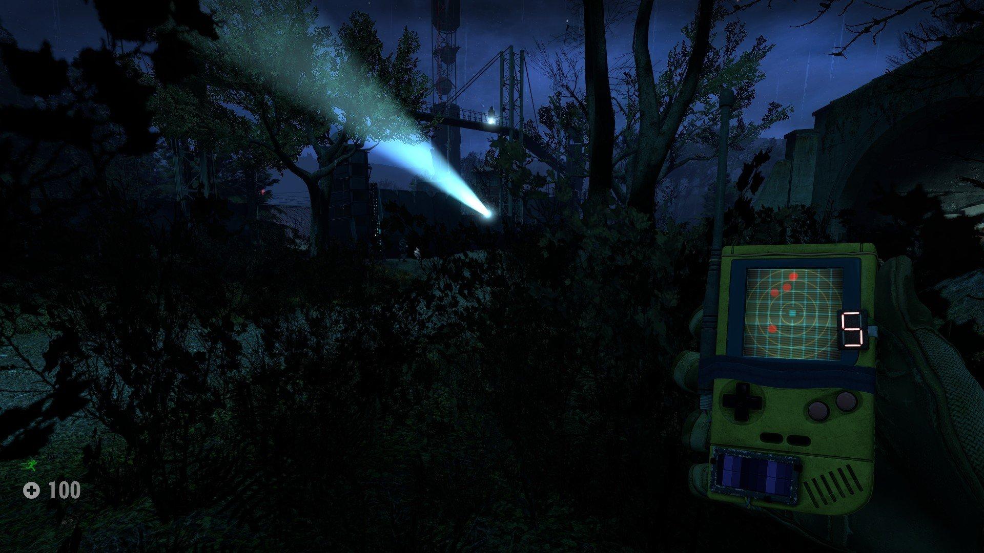 Судьба спин-оффа Half-Life. - Изображение 9