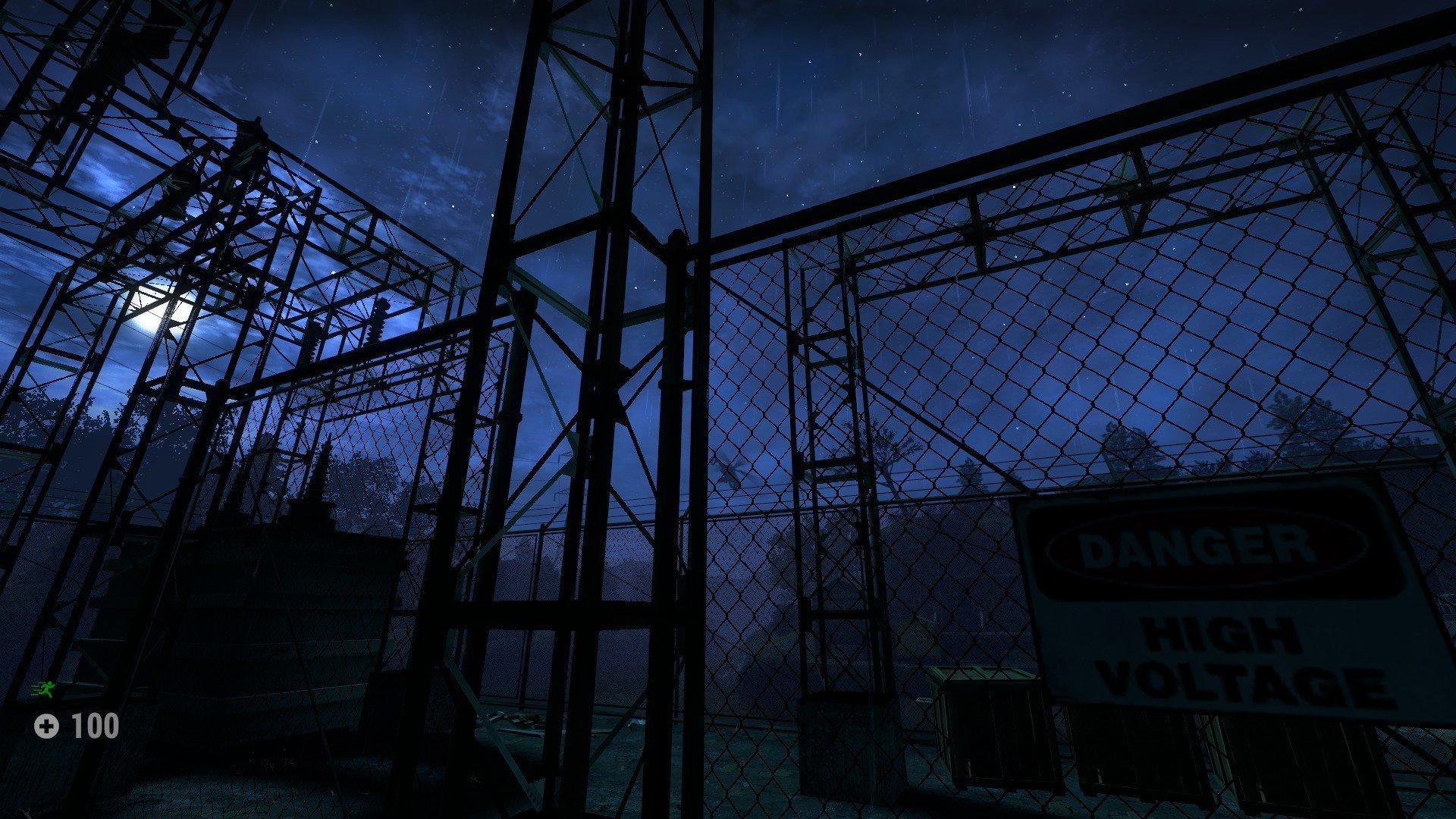 Судьба спин-оффа Half-Life. - Изображение 7
