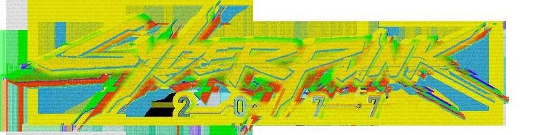 Слухи Cyberpunk 2077 от CD Projekt RED перезапущена с нуля в этом году, несмотря на 4 года наработок. - Изображение 1