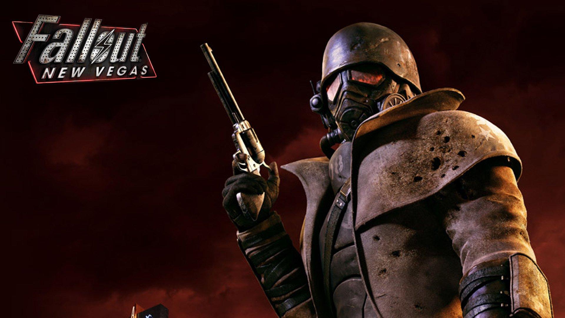 Вспоминаем лучший квест Fallout: New Vegas (spoiler alert). - Изображение 1