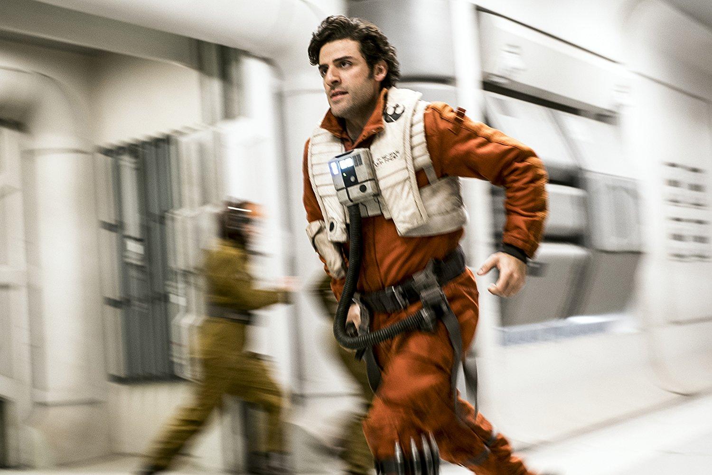 «Звёздные войны: Последние джедаи», или Теория Провала. - Изображение 3