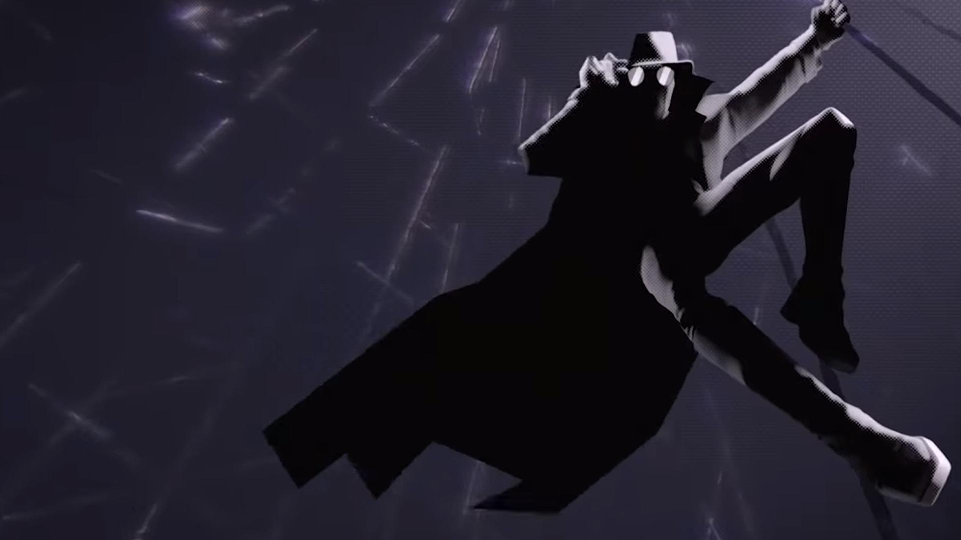 [Мнение] «Человек-паук: через вселенные» — Ладно, давайте в последний раз…. - Изображение 4
