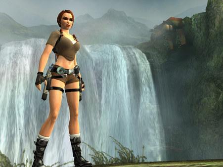 5 великих игровых серий, которые заслуживали быть в топ 100 игр от редакции Канобу  . - Изображение 5