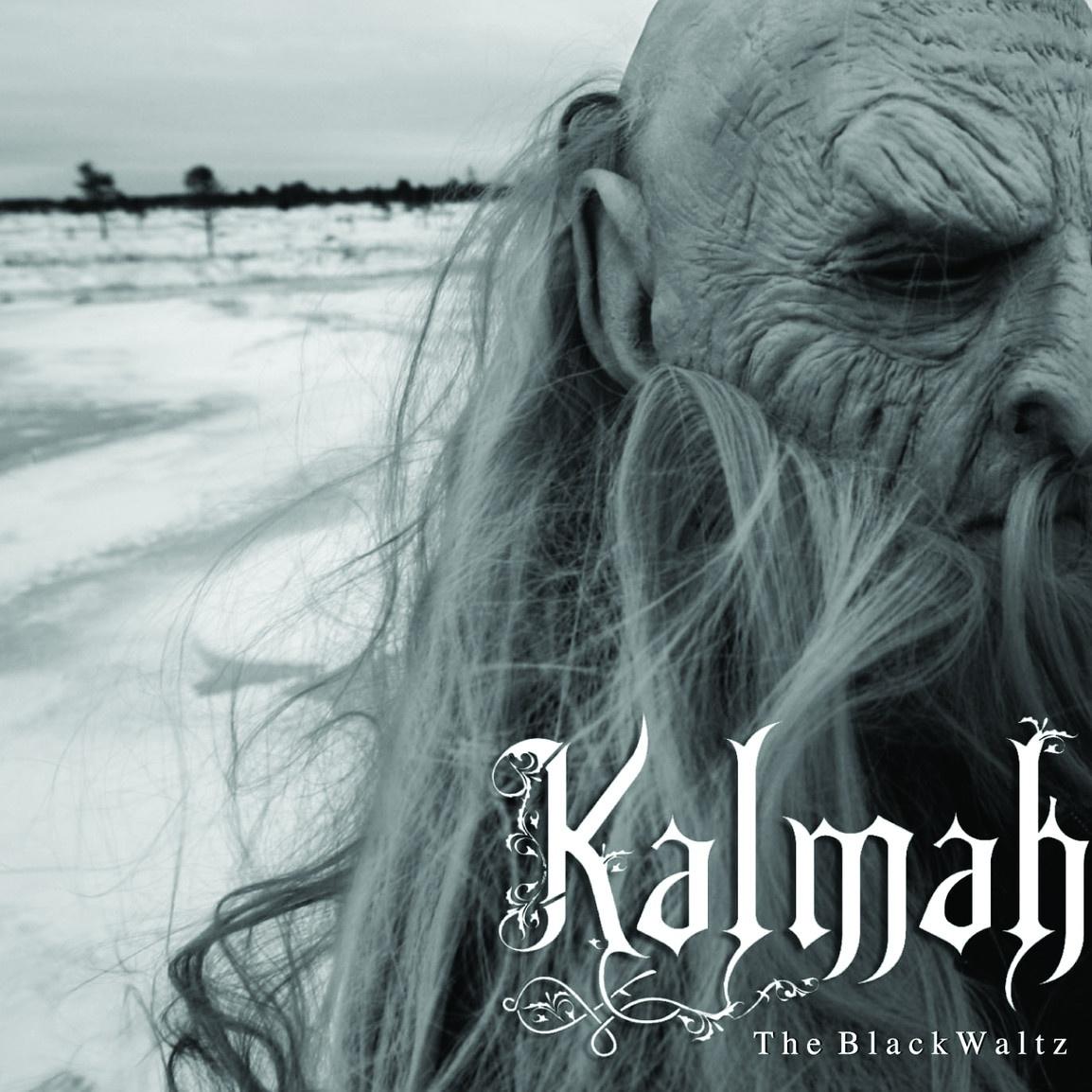 Знакомство с группой: Kalmah. - Изображение 10