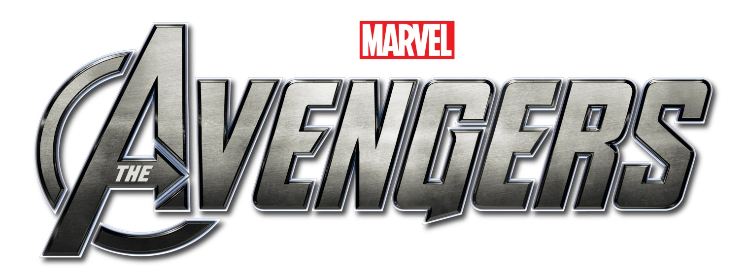 Игры и фильмы по комиксам: Avengers. - Изображение 1