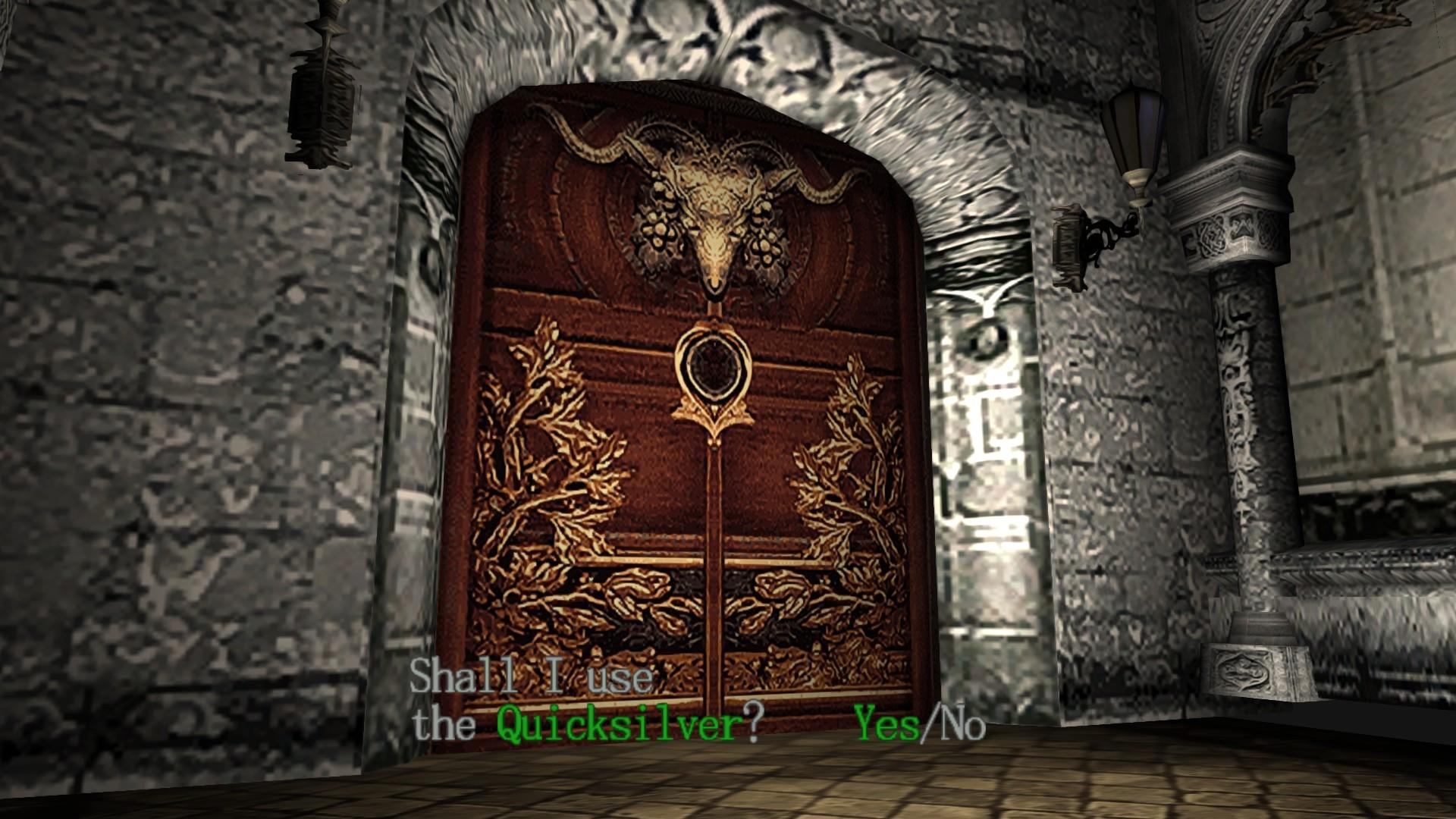 Пост-прохождение Devil May Cry Часть 6. - Изображение 42
