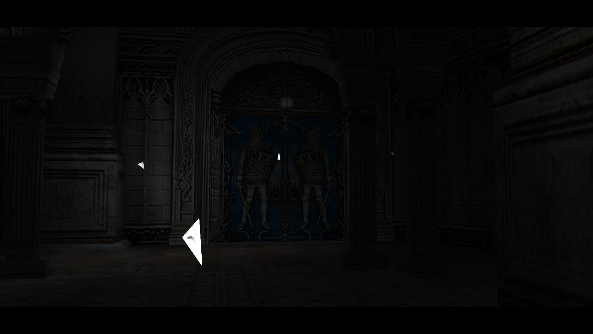 Пост-прохождение Devil May Cry Часть 6. - Изображение 17