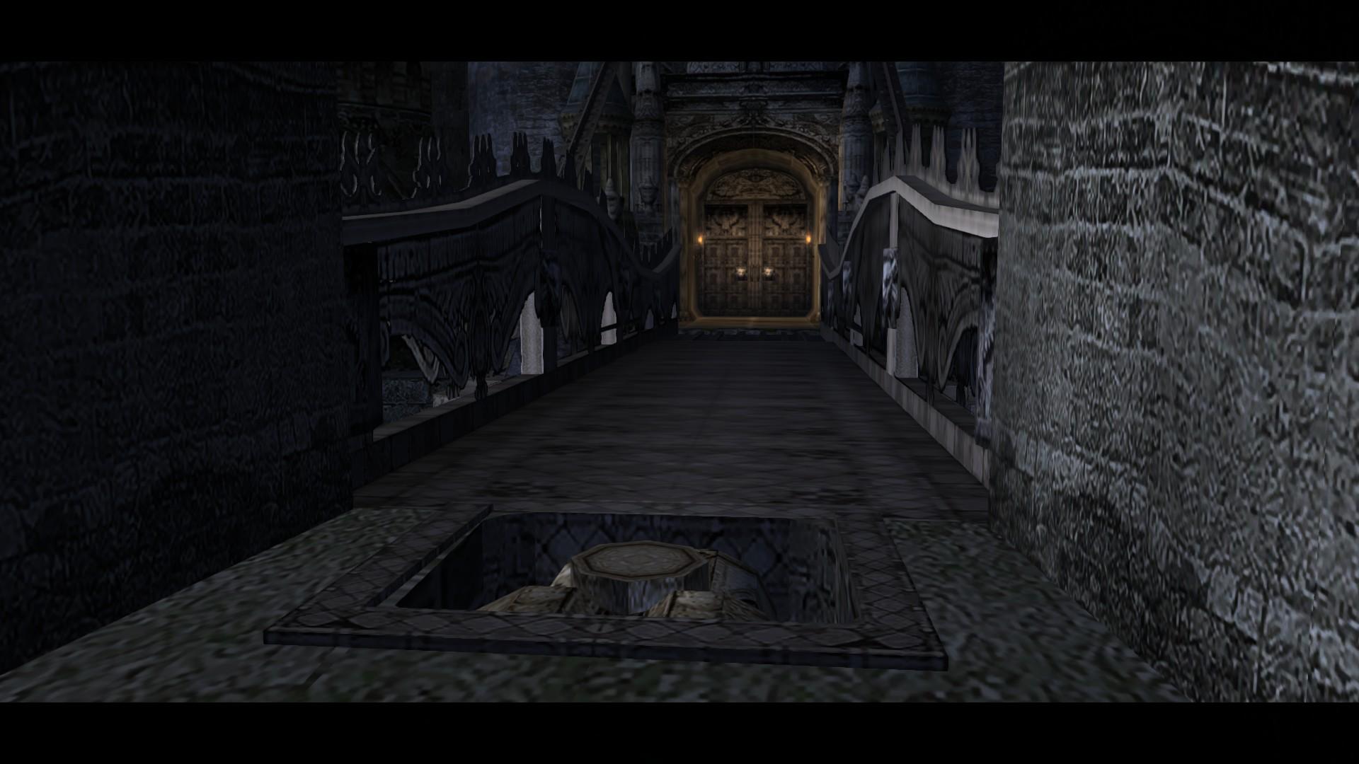 Пост-прохождение Devil May Cry Часть 6. - Изображение 12