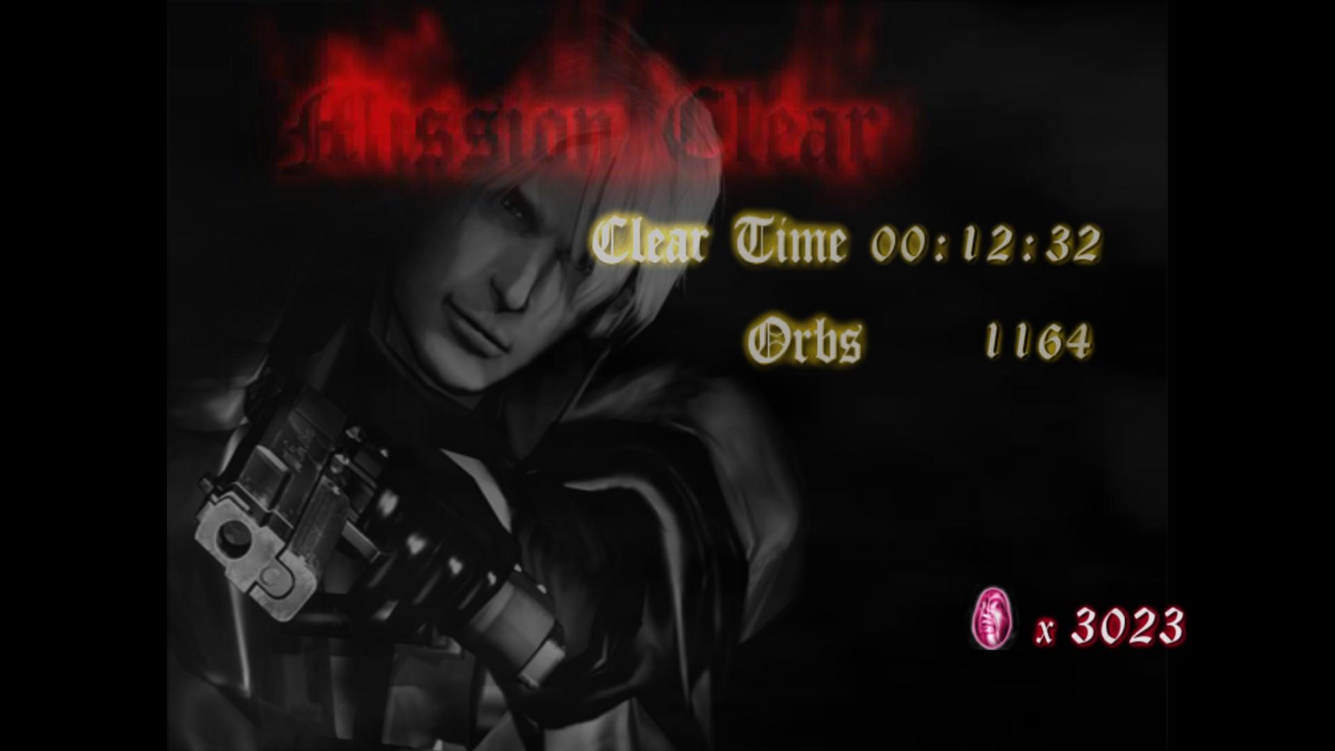 Пост-прохождение Devil May Cry Часть 7. - Изображение 21