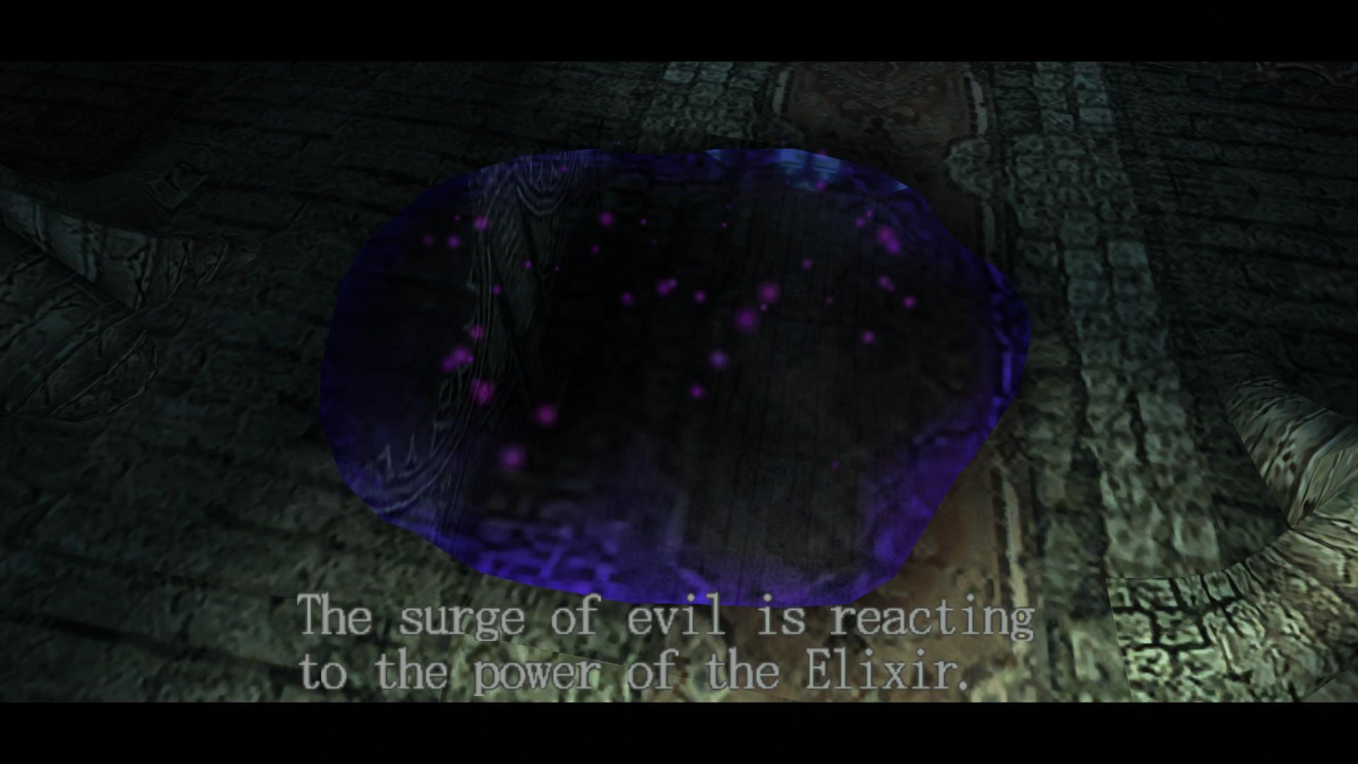 Пост-прохождение Devil May Cry Часть 7. - Изображение 33