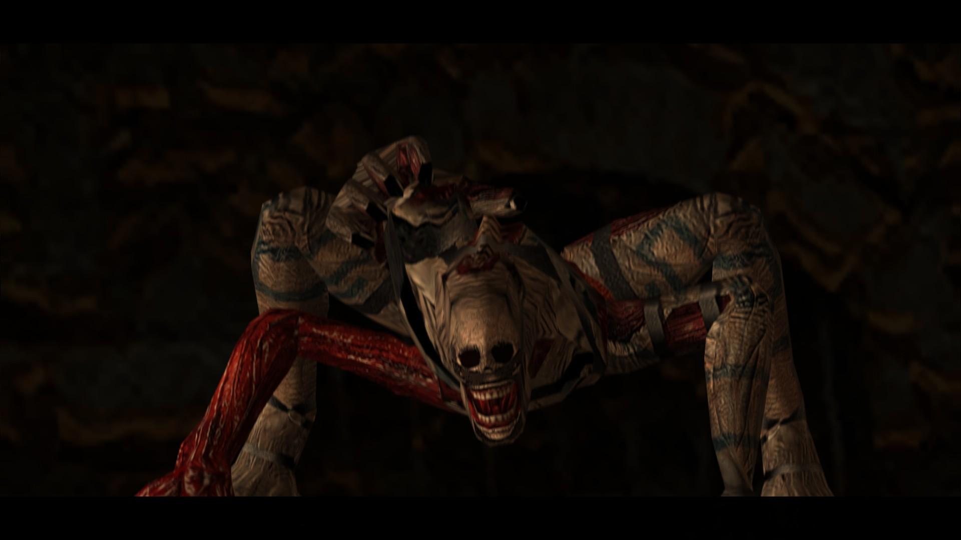 Пост-прохождение Devil May Cry Часть 7. - Изображение 30