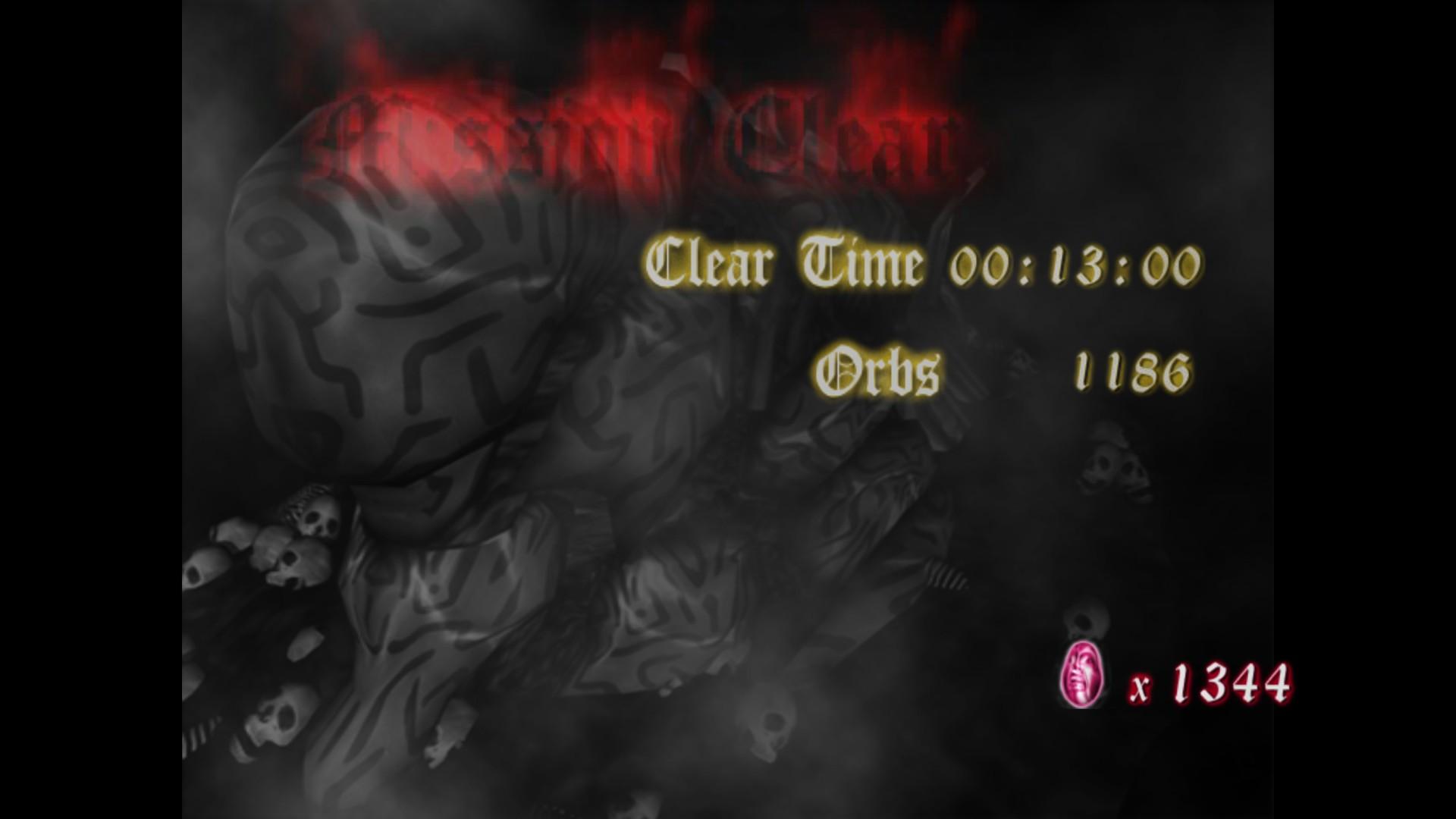 Пост-прохождение Devil May Cry Часть 7. - Изображение 50