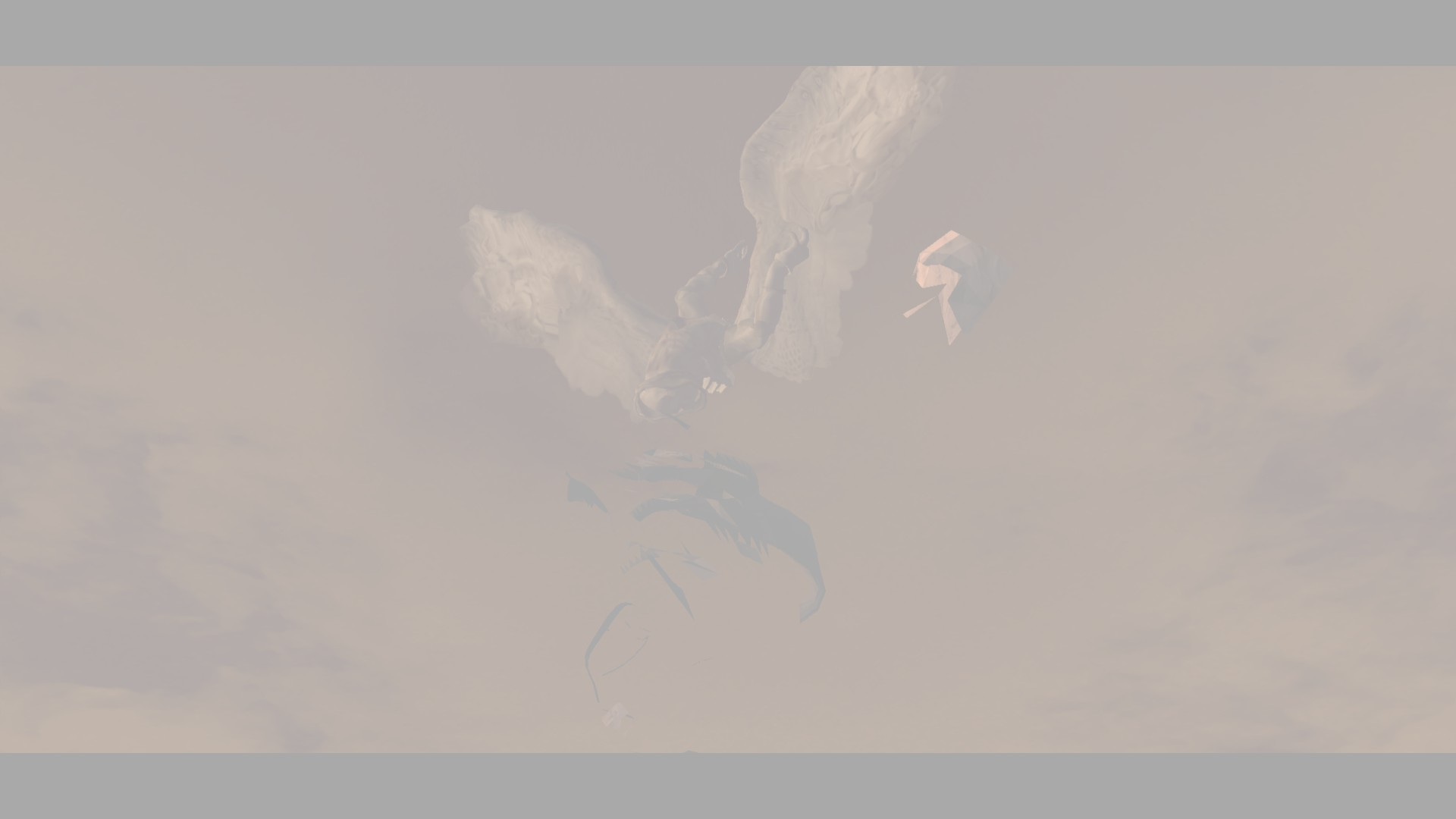 Пост-прохождение Devil May Cry Часть 8 ФИНАЛ. - Изображение 23