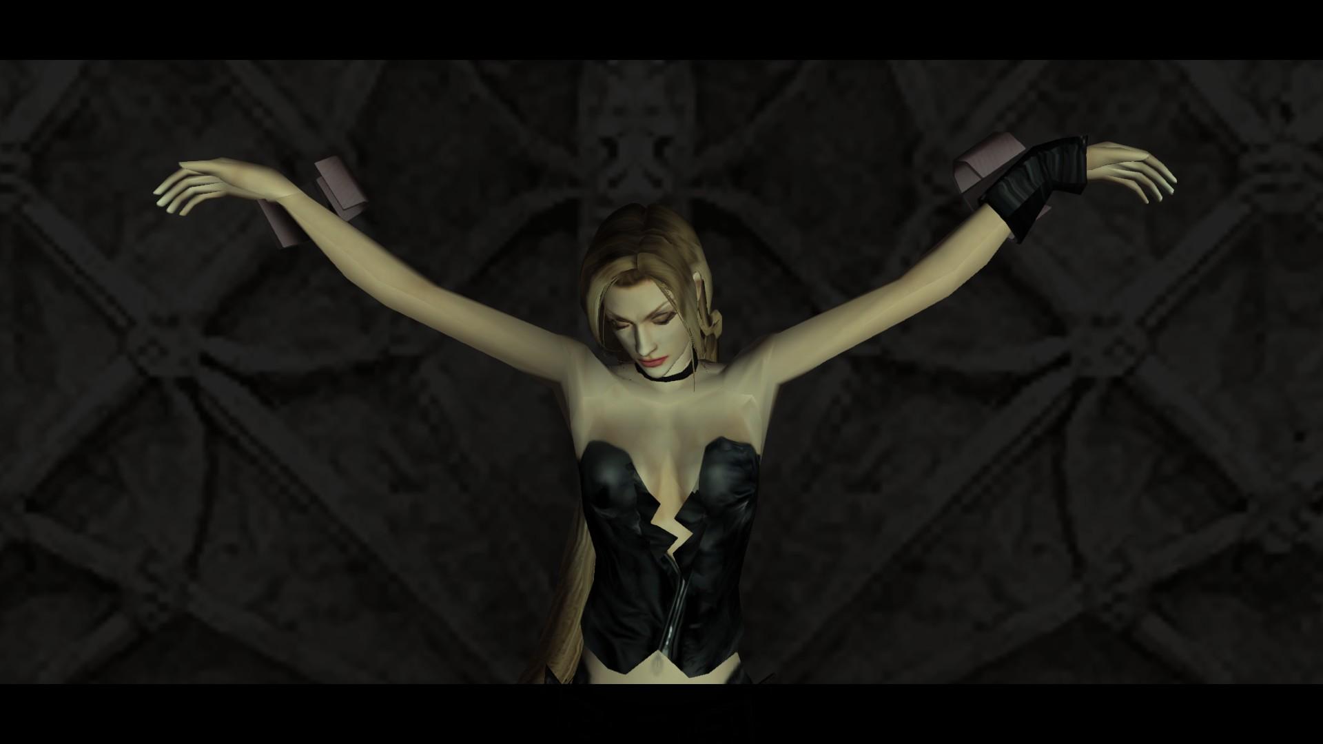 Пост-прохождение Devil May Cry Часть 8 ФИНАЛ. - Изображение 7