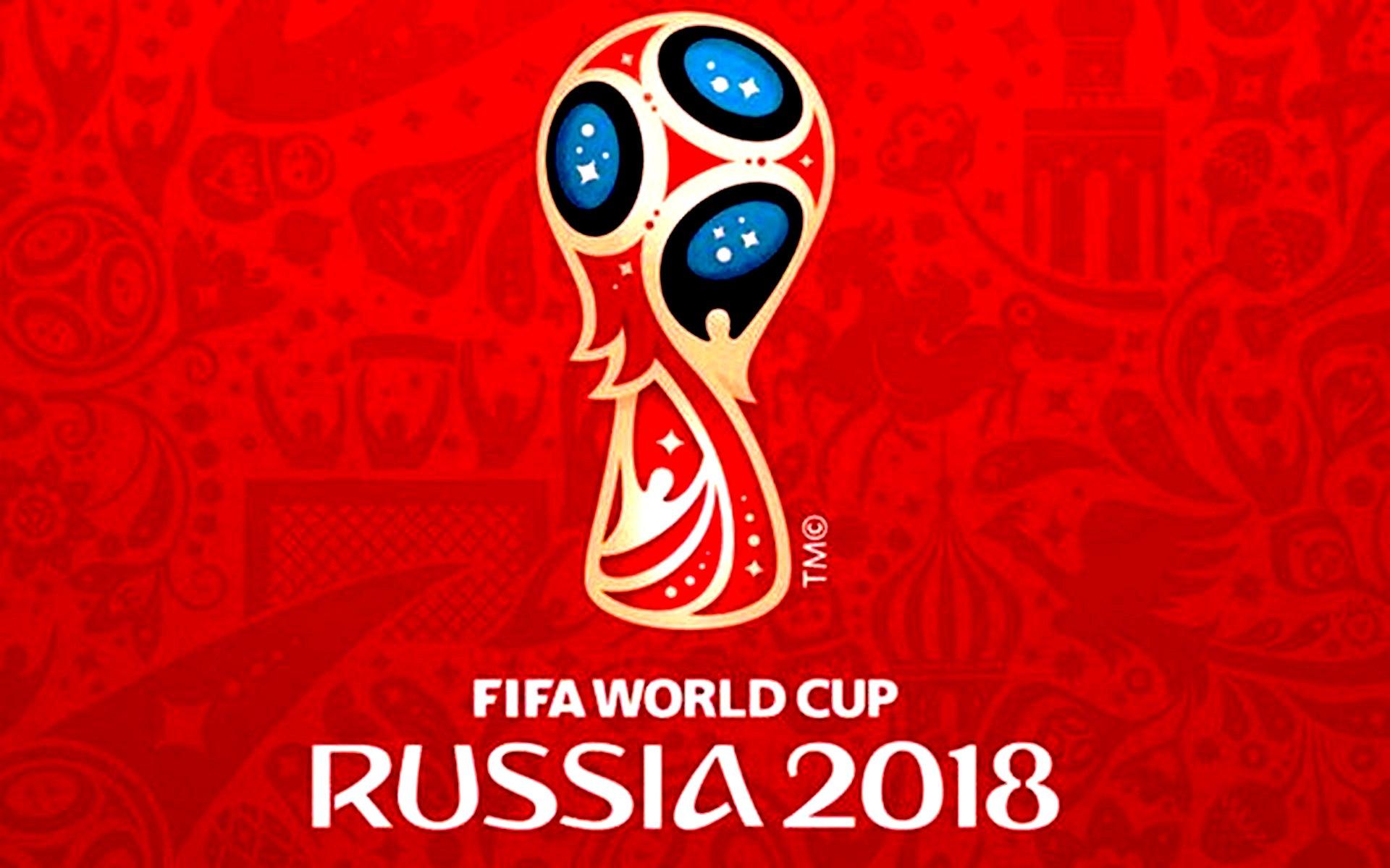 Станция конечная #5 Сборная России по футболу. - Изображение 1