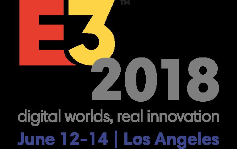 Пабличное обсуждение E3 2018. - Изображение 1
