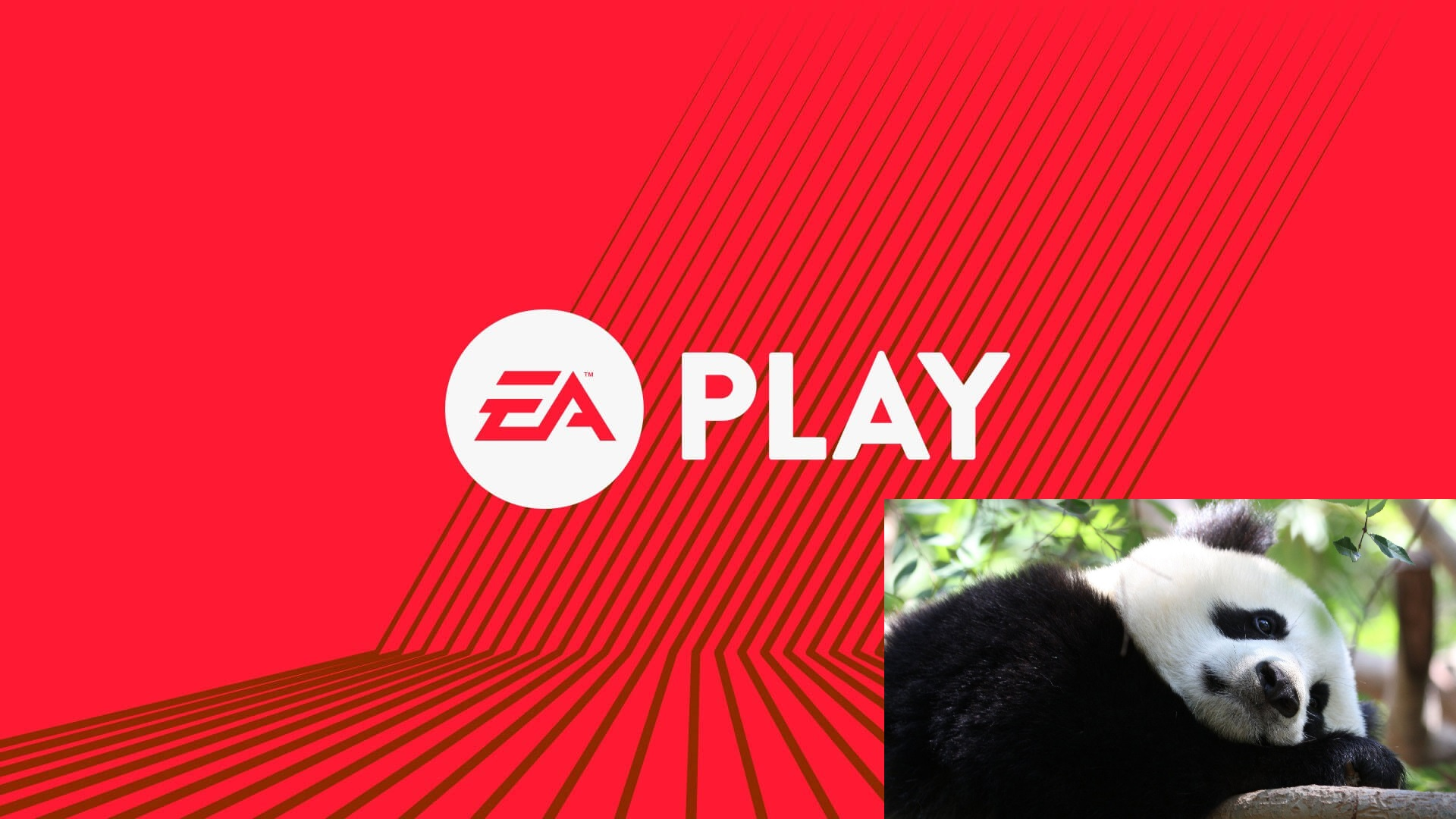 Никому ненужное мнение о E3 2018.. - Изображение 2